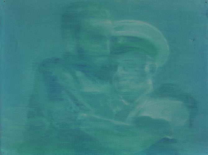cosmonautes 3 670 1